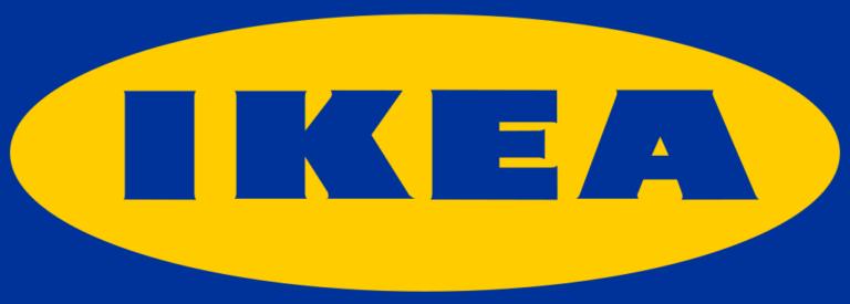 Ikea Hotline