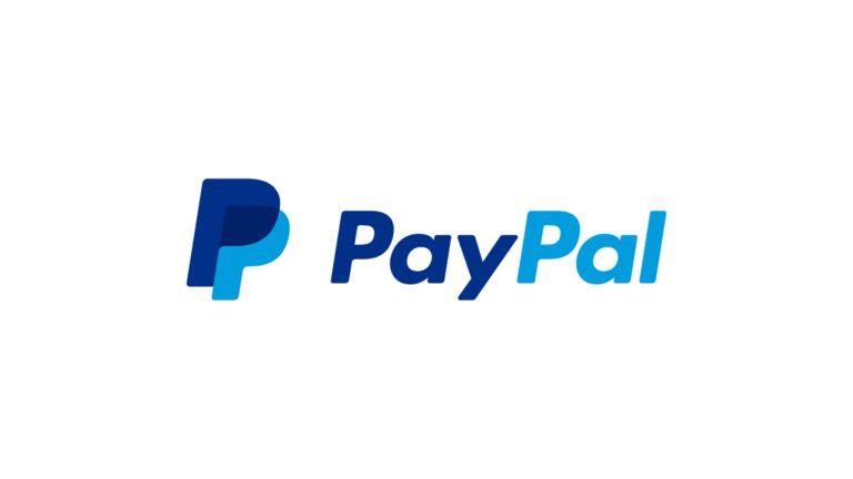 PayPal Rückzahlung